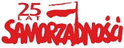 logo_25_lat_male.jpeg